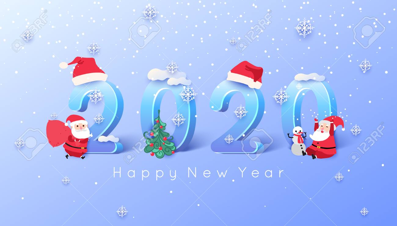 Download Santa Clipart Royalty Free Images 2020 - Predator ... (1300 x 742 Pixel)